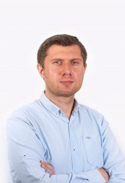Marcin_Gabor
