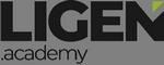 LIGEN.academy